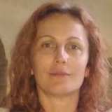 Zaneta B., Pomoc v domácnosti - Pezinok