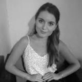Kristína M., Opatrovanie detí - Bratislava