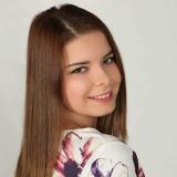 Eva T., Opatrovanie seniorov, ŤZP - Trnava