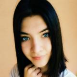 Kristína R., Opatrovanie detí - Topoľčany