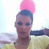 Elena H., Pomoc v domácnosti - Veľká Lomnica
