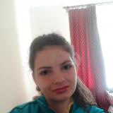 Veronika K., Opatrovanie seniorov, ŤZP - Bratislava 1 - Staré Mesto