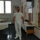 Radoslav K., Zdravie a krása - Bratislava