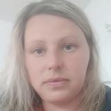 Janka B., Pomoc v domácnosti - Žilina