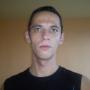 Ján J., Handyman - Nitra