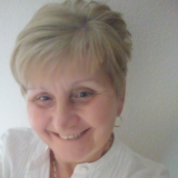 Alena T., Senior and Disabled Care - Slovensko