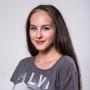Yuliana P., Opatrovanie detí - Česko