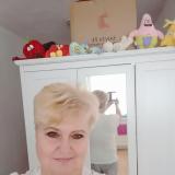 Dana P., Opatrovanie detí - Nitra