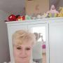 Dana P., Housekeeping - Nitra