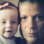 Maria F., Babysitting - Slovensko