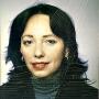 Zuzana K., Tutoring - Bratislava 2 - Ružinov