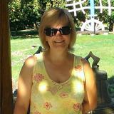 Jana K., Opatrovanie seniorov, ŤZP - Slovensko