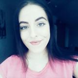 Natália D., Opatrovanie detí - Košice