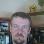 Norbert M., Domáci majster - Nitriansky kraj