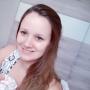 Monika K., Opatrovanie detí - Prievidza