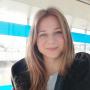 Barbora M., Opatrovanie detí - Bratislava