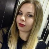 Petra V., Pomoc v domácnosti - Nitra