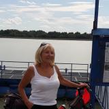 Alena M., Pomoc v domácnosti - Bratislava