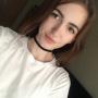 Romana T., Opatrovanie detí - Púchov