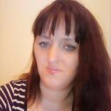 Iveta K., Pomoc v domácnosti - Stará Ľubovňa