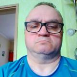 Peter I., Pomoc v domácnosti - Prievidza