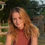 Zuzana U., Babysitting - Nitriansky kraj