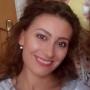Zuzana S., Housekeeping - Liptovský Mikuláš