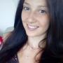 Lucia F., Babysitting - Bratislava