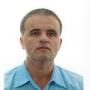 Ladislav O., Opatrovanie seniorov, ŤZP - Rožňava