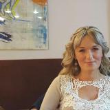Jana K., Opatrovanie seniorov, ŤZP - Michalovce