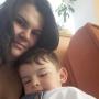 Petra J., Babysitting - Prešov