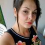 Olga M., Pomoc v domácnosti - Myjava
