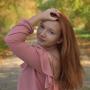 Simona R., Babysitting - Nitriansky kraj