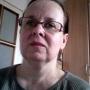 Oľga K., Doučovanie - Martin