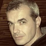 Miroslav P., Pomoc v domácnosti - Bratislava