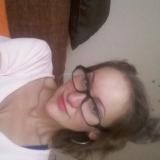 Zuzana F., Pomoc v domácnosti - Prievidza