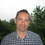 Andy S., Doučovanie - Slovensko
