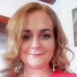 Maria F., Pomoc v domácnosti - Sečovce