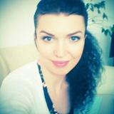 Marta G., Opatrovanie detí - Bratislava