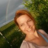 Katarína H., Pomoc v domácnosti - Čadca