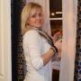 Katarína P., Opatrovanie detí - Bratislava