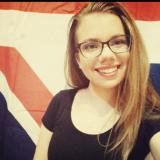Kristína K., Doučovanie - Poprad