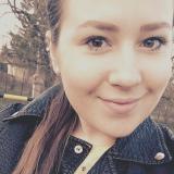 Anna B., Pomoc v domácnosti - Vranov nad Topľou