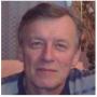Ján V., Domáci majster - Prešov