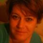 Angelika N., Opatrovanie seniorov, ŤZP - Slovensko