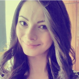 Veronika C., Doučovanie - Batizovce