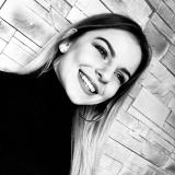 Simona O., Opatrovanie detí - Prešovský kraj