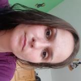 Andrea N., Opatrovanie detí - Bratislavský kraj
