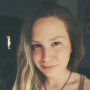 Laura S., Pomoc v domácnosti - Trnava