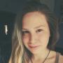 Laura S., Housekeeping - Trnava